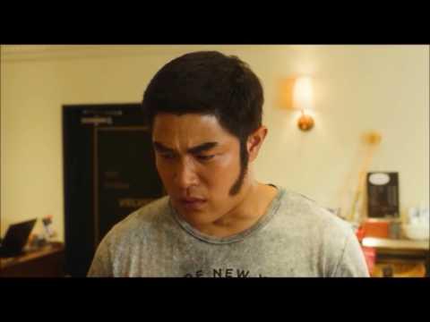Ore monogatari - local connect (shiawase no arika) - movie edit