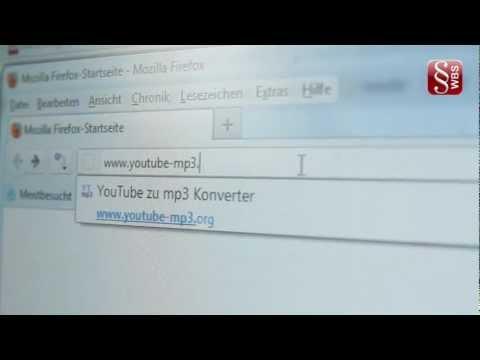 Youtube Musik als MP3 downloaden - ist das legal? | WILDE BEUGER SOLMECKE Rechtsanwälte
