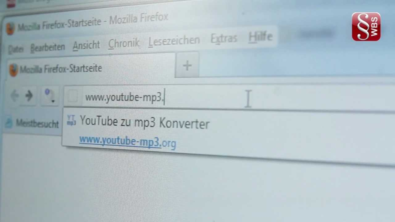 lange videos von youtube downloaden mp3