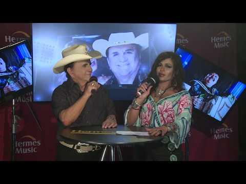 El Nuevo Show de Johnny y Nora Canales (Episode 30.1)- Conjunto Madriagal de June P. Garcia