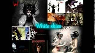 Moonspell the best full songs \m/