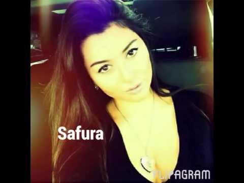 Beautiful Azerbaijani girls