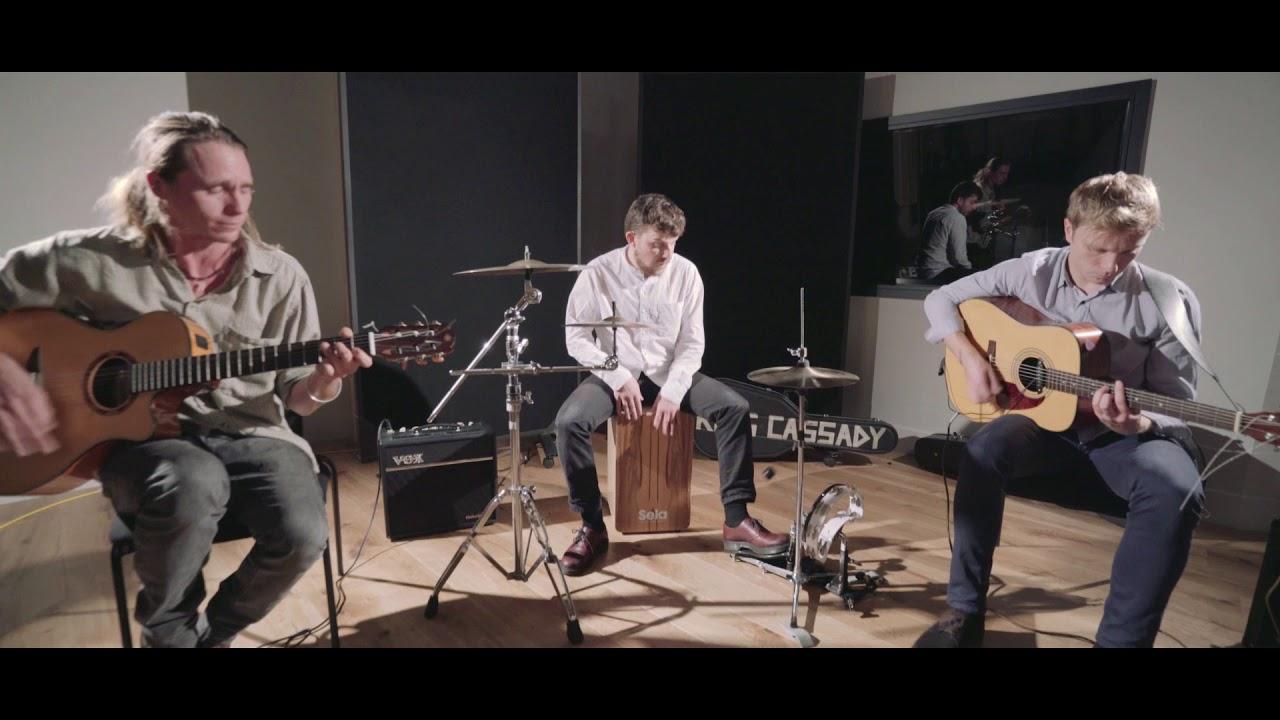 Belladonna Music Video