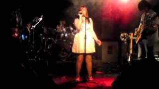 Today Or Tomorrow- Dear Maria (Count Me In)...Live At The Kit Kat Club