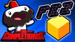 Fez | The Completionist