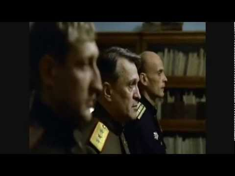 Hitler & the Iron Sky - Part 5