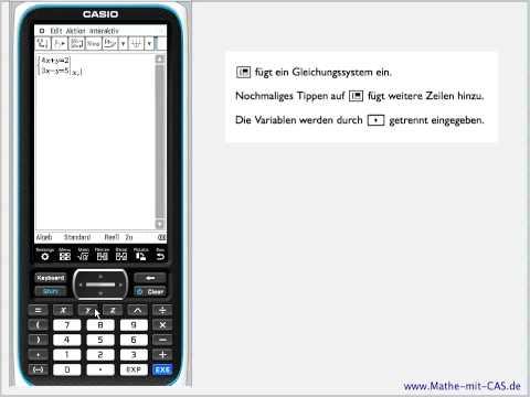 games casio fx-9860g2 downloaden