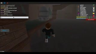 Roblox Projekt Pokemon Erstes Video