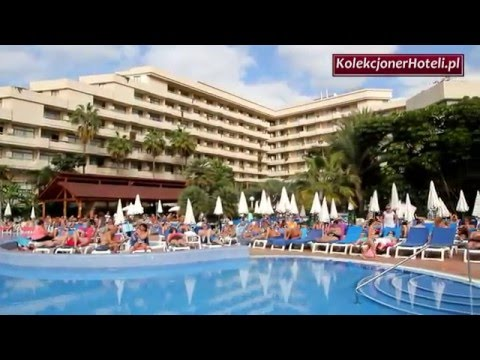GRAN CANARIA 2020 4K from YouTube · Duration:  3 minutes 22 seconds