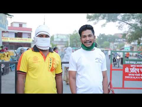 mahayouth-official-song-||-ham-honge-kaamyaab-||-official-cover-song-||-official-music-video-||