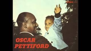 My little cello - Oscar Pettiford