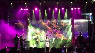 Video Sekali Lagi - Isyana Sarasvati (Live at Gen Lokal Festival  Vol. 3) download MP3, 3GP, MP4, WEBM, AVI, FLV Maret 2018