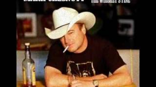 Watch Mark Chesnutt Come On In The Whiskeys Fine video
