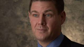 Home Instead Senior Care Services and Jason Sager