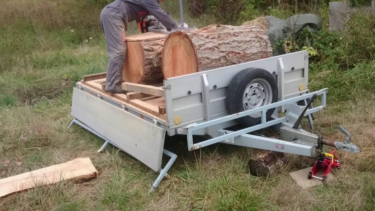 ms880 d coupe de planches de pin pour fabriquer des ruches et ruchettes youtube. Black Bedroom Furniture Sets. Home Design Ideas