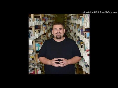 003 : GREG MURPHY – MILLION DOLLAR BOOKSELLER