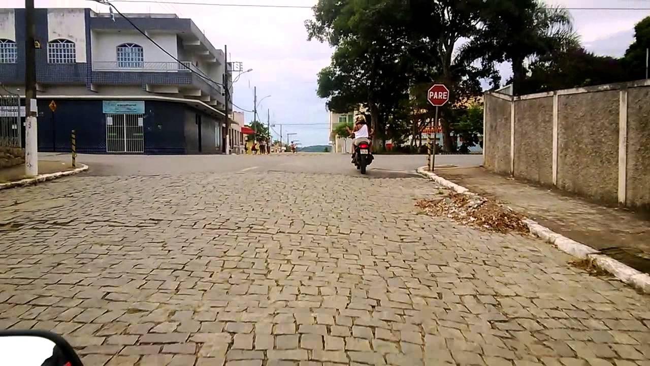 Araújos Minas Gerais fonte: i.ytimg.com