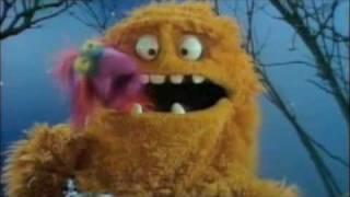 """Muppets """"I"""