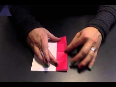 Module Making Jackson Cube