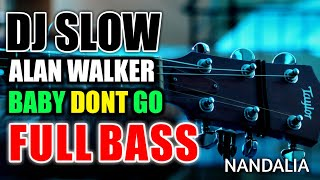 Download Lagu Dj Slow Spesial Tahun Baru 2019 Dj Slow Full Bass Terbaru 2019 Mp3