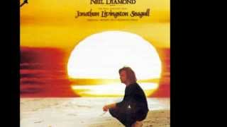 Neil Diamond / Be / Lonely Looking Sky  [HQ]
