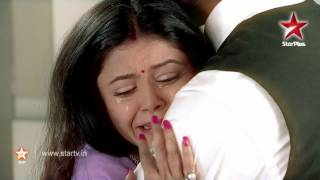 Saath Nibhaana Saathiya : Ahem and Gopi find out Gauri's truth