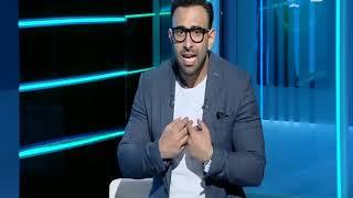 نمبر وان | ابراهيم فايق يكشف كواليس تصريح محمد صلاح القديم و سر الهجوم عليه
