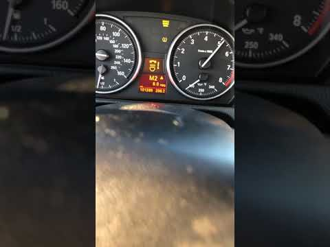 335i bad shudder on accel, rough idle, loss of power    Help, have