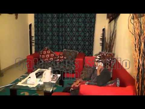FADEEXADII FACEBOOK DUBAI  FULL FILM 2014