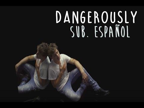 Charlie Puth | Dangerously | Sub.Español