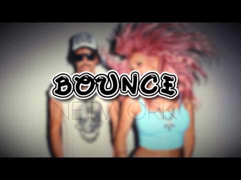 Anywhere Else Tonight - Vandalism (Benny Jay Remix)