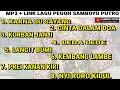 10 Lagu Mp3 + Link Spesial Pegon Samboyo Putro Voc Wulan