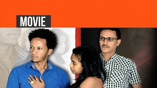 Eritrea - Merhawi Afeworki - Kkonelki | ክኾነልኪ - Coming Soon - New Eritrean Movie 2016