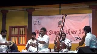 Narasimhudu - Kamalamanohari