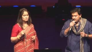 SOCAL Deepavali 2012: Tamil Song