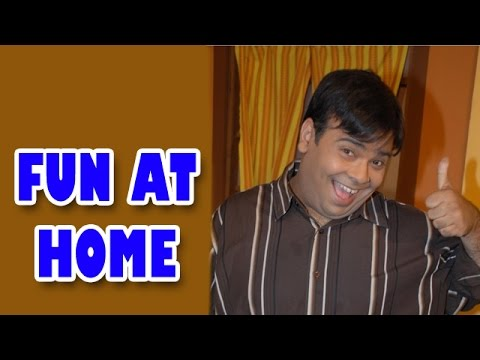 Stars ke Bedroom Secrets with kiku Sharda | WATCH