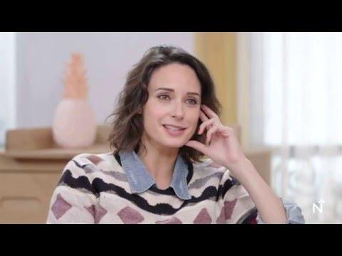Natalys - Les conseils de Julia : Porte bébé ou écharpe de portage ?