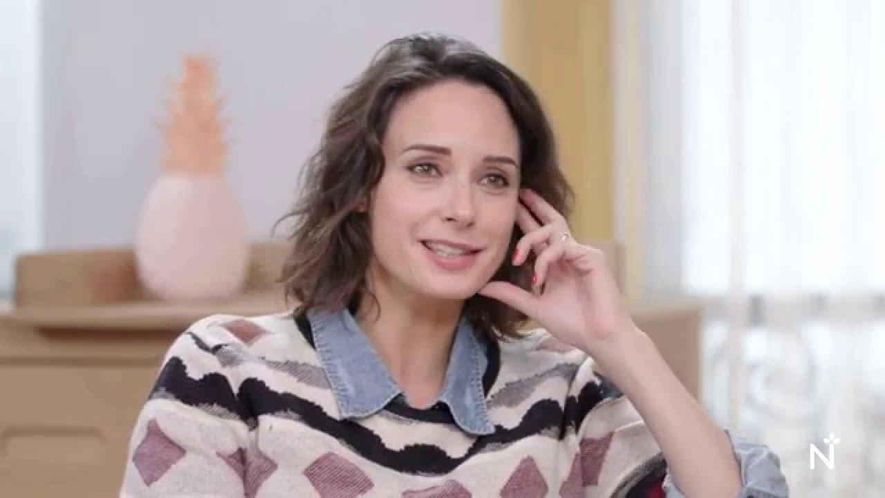 natalys les conseils de julia porte b b ou charpe de portage youtube. Black Bedroom Furniture Sets. Home Design Ideas