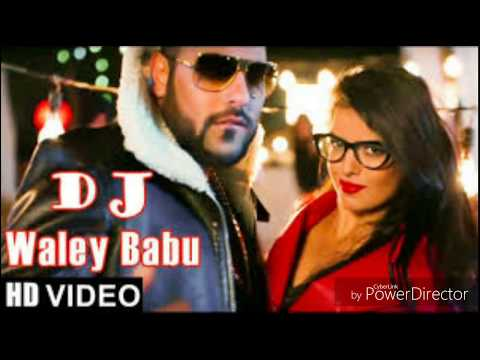 DJ wale Babu mera gana Baja Do Bajaj/office songs/