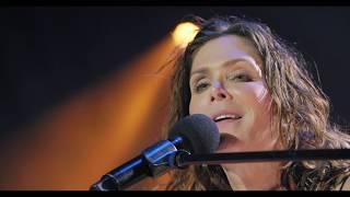 Beth Hart - My California (Live At The Royal Albert Hall) 2018