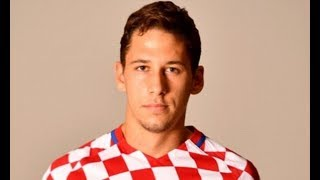 Rangers locked in battle with Spartak Moscow for Croatian defender Nikola Katic