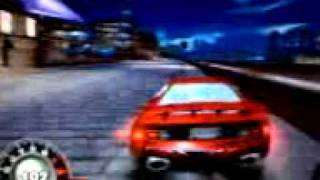 Taxi3 eXtreme Rush Pc Gameplay
