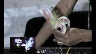 Watch Marque River video