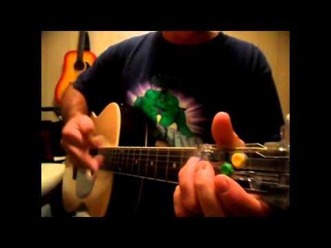 4 // 2 chord songs  with chordbuddy