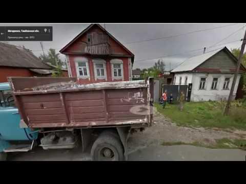 Офигительный балкон - youtube.