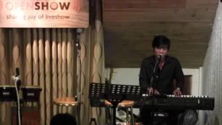 Dĩ vãng nhạt nhòa - Minh Cơ [15/11/2015]