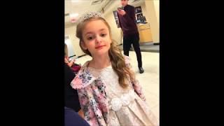 девочки такие девочки* child model*is she beautiful?