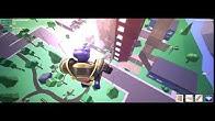 Glassify - YouTube
