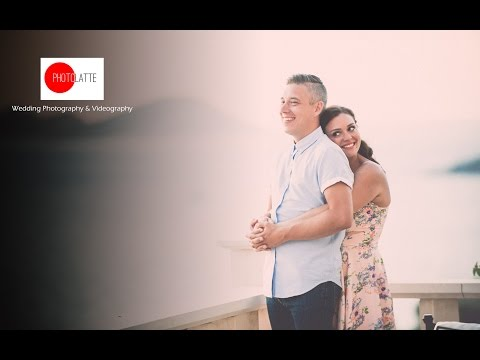 Photo Latte Wedding Video & Photography Turkey