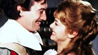 Констанция в мировом кино: Кого из актрис называют самой очаровательной спутницей Д'Артаньяна